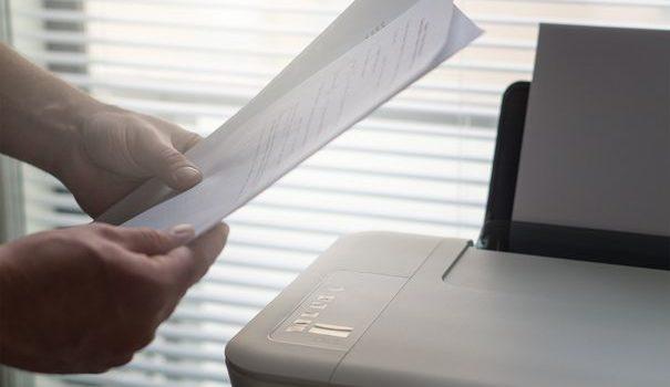 El corrector de pruebas en el proyecto editorial
