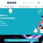 Enclave RAE, plataforma de servicios de la palabra