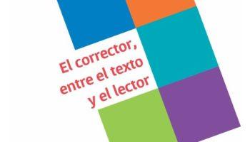 5º Congreso Internacional de Correctores de Textos en Español (5CICTE)