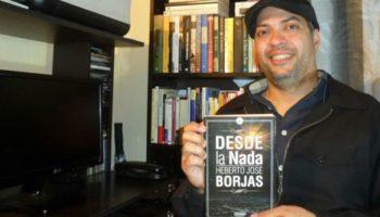 Heberto José Borjas