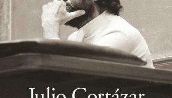 """""""Clases de literatura. Berkeley, 1980"""", de Julio Cortázar"""